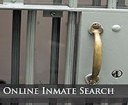 inmate_edited.jpg