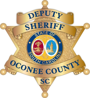 Oconee County Sheriff's Office Provides Information Regarding the Open Carry with Training Act
