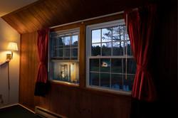 The Stonybrook Motor Inn