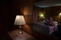 The Heart of the Berkshires Motel