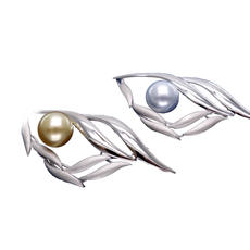 #73592 South Sea Pearl 