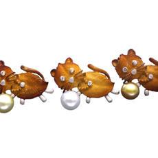 #69523 akoya pearl   