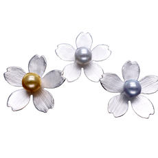 #75068 ​ pearl Size 9.5mm. ​ ​