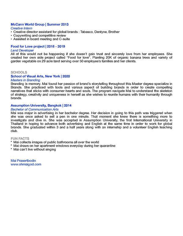 CV 2020_Page_2.jpg