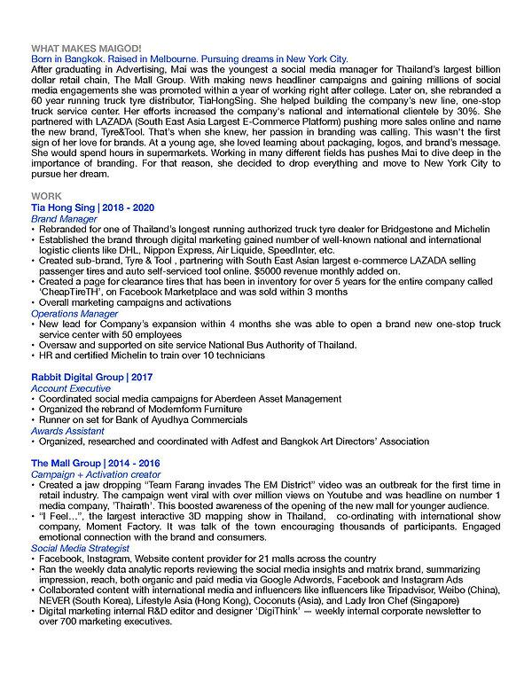 CV 2020_Page_1.jpg