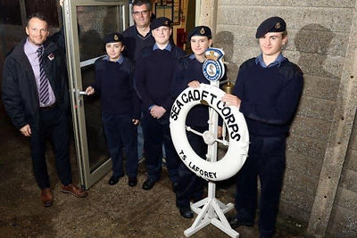 Issue 36 Sea Cadets - Copy.jpg