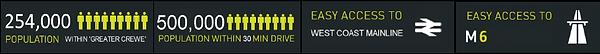 Demographics Image.PNG