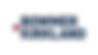 Longform B+K Logo Full Colour.png