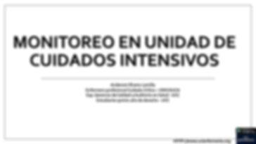 CATETER CENTRAL DE INSERCION PERIFERICA