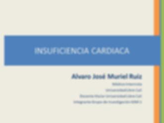 INSUFICIENCIA CARDIACA.jpg