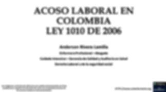ACOSO LABORAL EN COLOMBIA.jpg