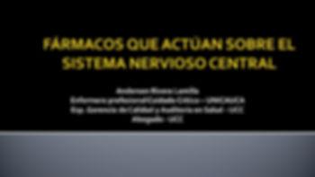 FÁRMACOS_QUE_ACTUAN_SOBRE_EL_SISTEMA_NER