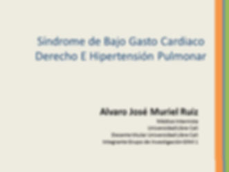 SINDROME BAJO GASTO CARDIACO.jpg