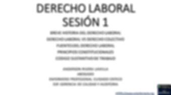 PPIOS - FUENTES - DERECHO LABORAL.jpg