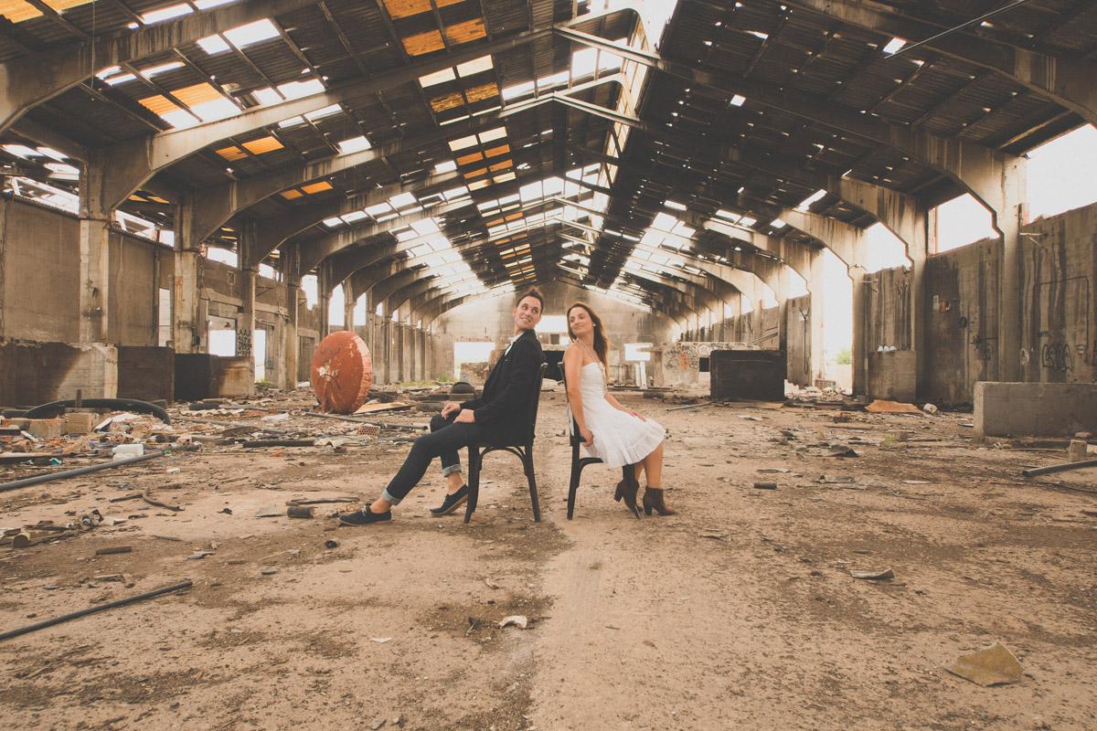 fotografía+preboda+castellon_fotografia+boda_marta+mor_fotografía+lifestyle_3