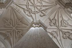 fotografia+arquitectura fotografia+castellon marta+mor 2 detail