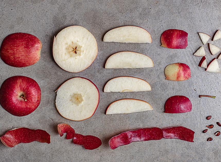 fotografia+gastronomica+cocina+culinaria+comida+castellon+marta+mor+reposteria+3+apple+manzana
