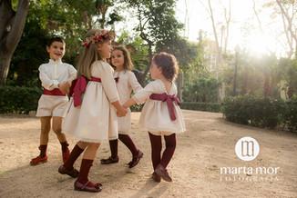 Fashion Kids & Babies