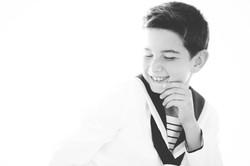 07-fotografia+comunion_fotografia+niño_fotografia+castellon_fotografo+castellon_marta+mor_fotografia