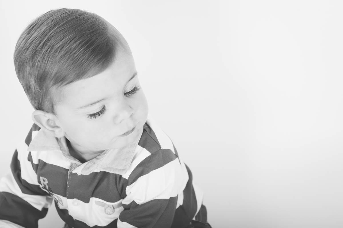 03-fotografia+niños_fotografia+familia_fotografia+castellon_fotografo+castellon_marta+mor_fotografia