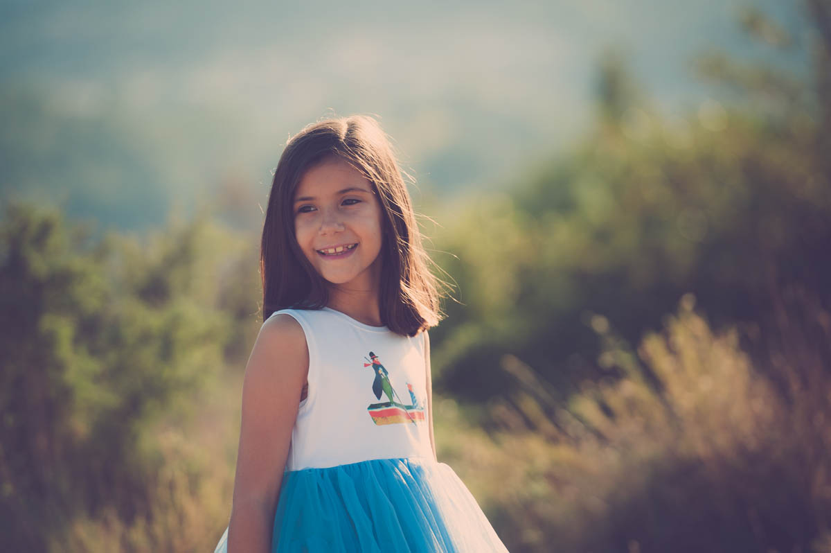 04-fotografia+comunion_fotografia+niñas_fotografia+castellon_fotografo+castellon_marta+mor_fotografi