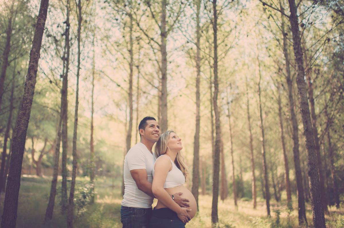 02-fotografia+embarazo fotografia+premama fotografia+castellon fotografo+castellon marta+mor fotogra