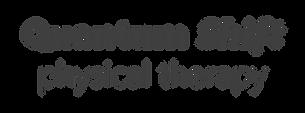 QSPT logo.png