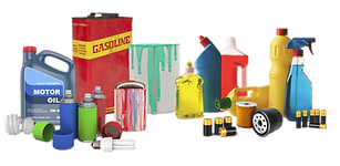 Hazardous-waste-materials-A1-Disposal-Ut