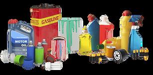Hazardous-waste-materials-A1-Disposal-Ut