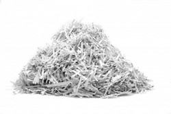 shredded-paper-recycle-w500_edited