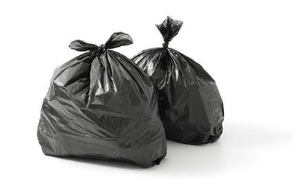 Waste-Services-2-General-Waste