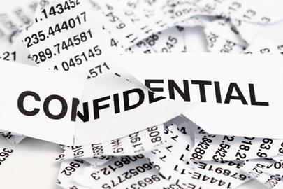 confidential-waste-disposal