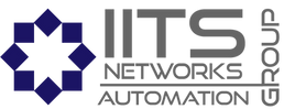 IITS Networks Automation Large Logo.png