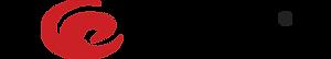 epygi_logo_312X56.png