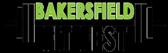 Bakersfield Fit Fest-FINAL.png