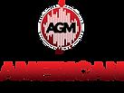 AGM-vertical.png