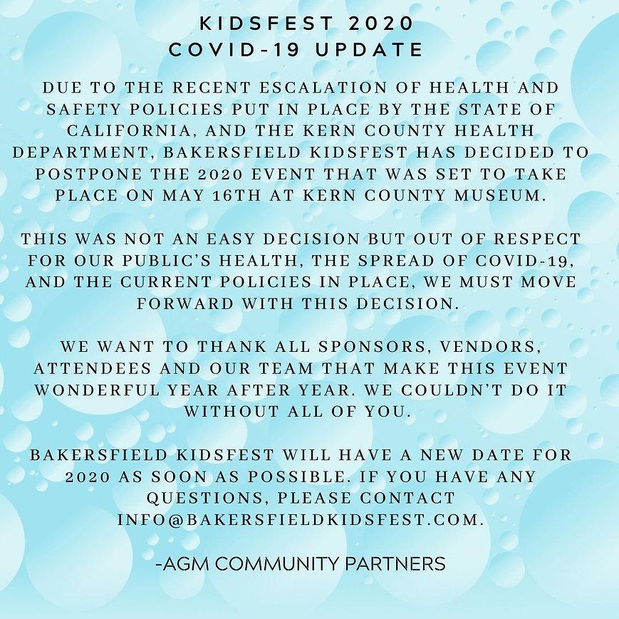 KidsFest Postpone (1).jpg