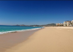 To Zippers & Palmilla, incoming tide