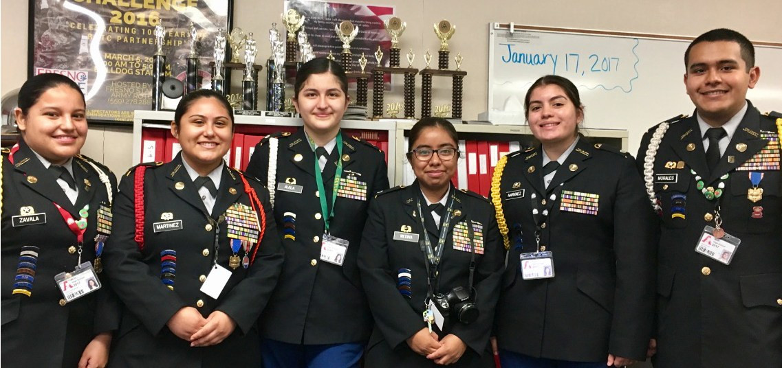 JROTC Leadership 2017.jpg