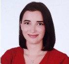 ŞEYMA ÇOBAN.jpg