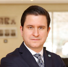 DR. SERDAR ŞARDAN