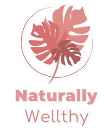 natually wellthy 2_edited.png