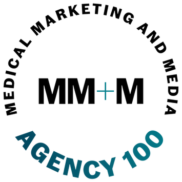 RelevateHealth-MMM-Agency-100-TrustBadge-2021.png