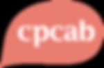 cpcab-logo-png.png