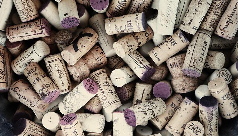 best_wine_team_wines_vinhos.jpg