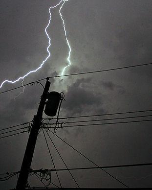 poweroutage.jpg