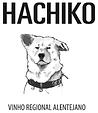 Hachiko 2020.png