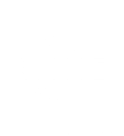 Logo branco - True Wine Experiences by Best Wine Team