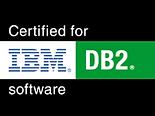 ibm-db2-logo.png
