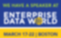 EDW-eventbuttonsspeakers-wehaveaspeaker.
